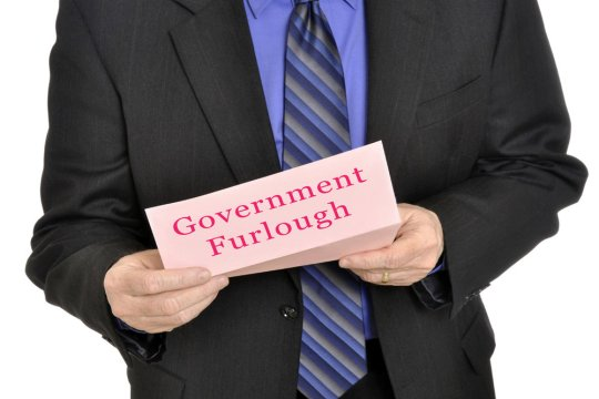 federal-employees-furlough
