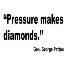 PressureMakesDiamonds