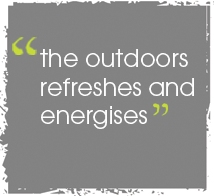 quote_outdoor_exercises