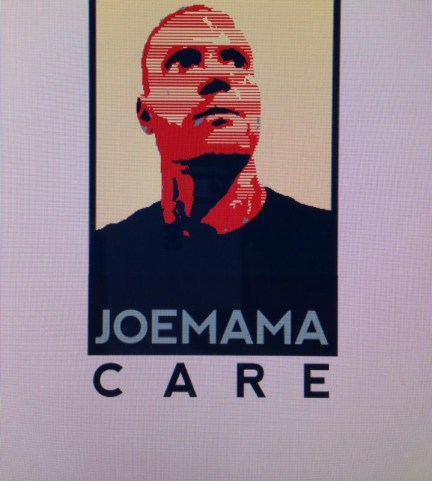 JoeMama Care