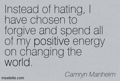 Quotation-Camryn-Manheim-positive-world-Meetville-Quotes-126988