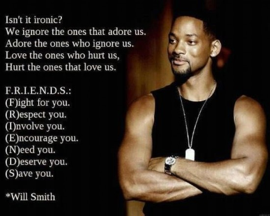 will-smith-success