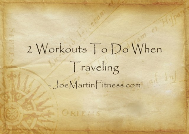 2-Workouts-To-Do-When-Traveling
