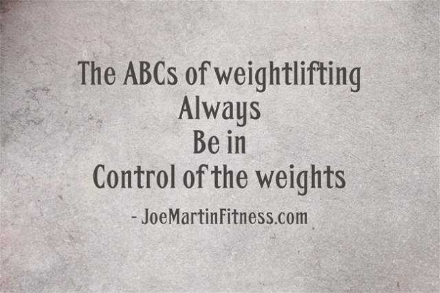 The-ABCs-of-weightlifting