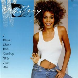 Whitney_Houston_-_I_Wanna_Dance_with_Somebody