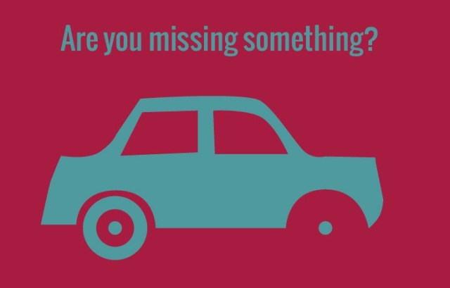 are-you-missing-something