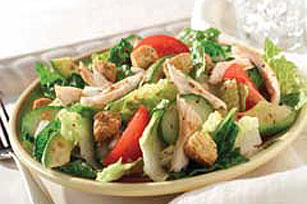 Roasted_Red_Pepper_Chicken_and_Avocado_Salad
