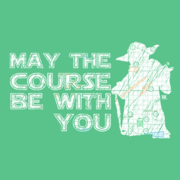 feature-course-yoda