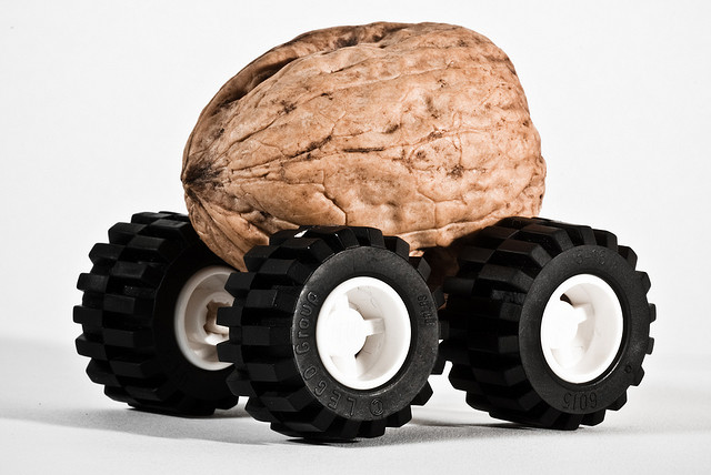 driving-me-nuts