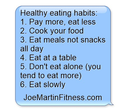 Healthy-eating-habits-1