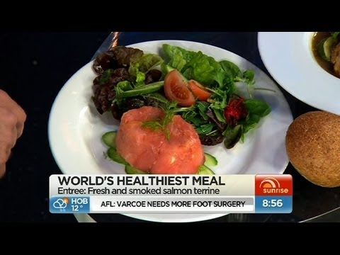 worlds-healthiest-meal