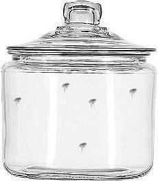 fleas-in-a-jar