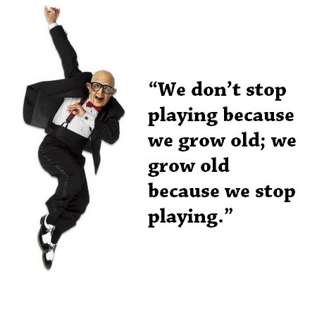 importance-of-play