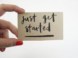 just-get-started
