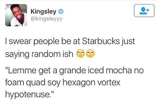 funny-starbucks-weird-coffee-names