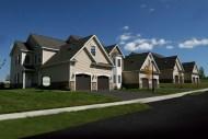 building-exteriors (10)