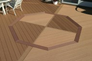 joe-mulone-photography-construction-octagon
