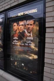 pr-movie-premiere (7)
