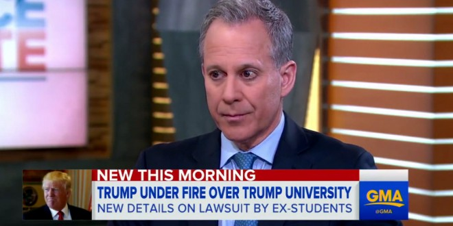 Image result for photos of Eric T. Schneiderman