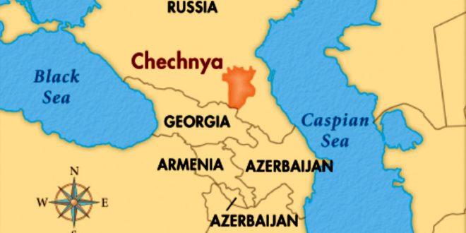"""Résultat de recherche d'images pour """"chechnya"""""""