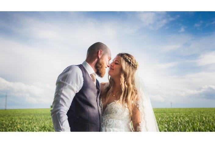 Applewood Weddings Wedding Photography North West