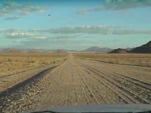 20040317 22 Namibia C27