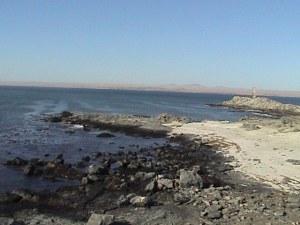 20040318 12 Namibia Lüderitz