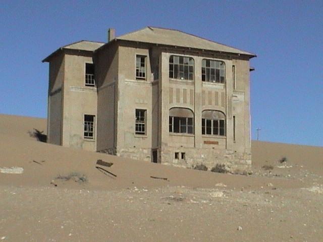20040319 03 Namibia Kolmanskop