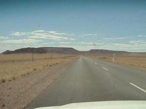 20040319 12 Namibia B4