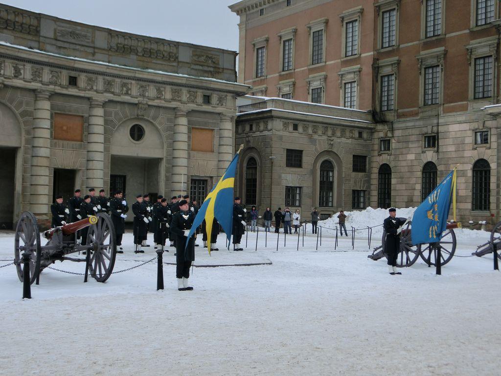 20130127 083 Stockholm Gamla_Stan_Tre_Kronor