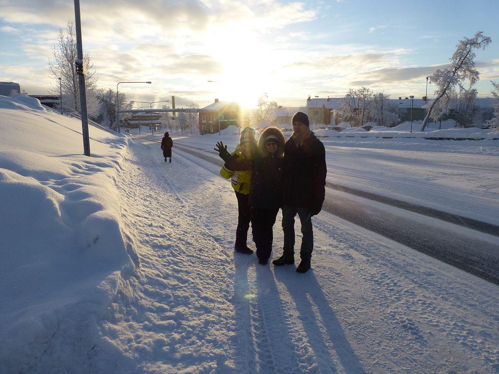 20130129 043 Kiruna Traarbetaregatan