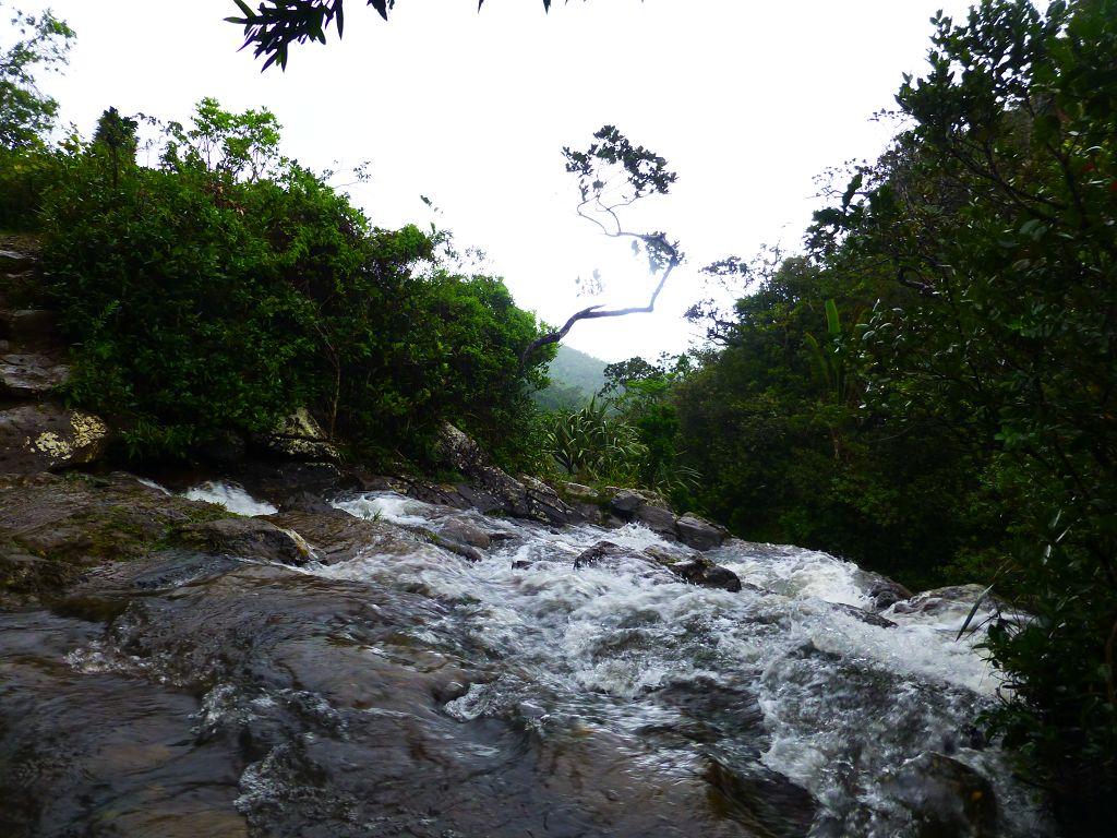 20131222 201 Black_River_Gorges_NP Alexandra_Falls
