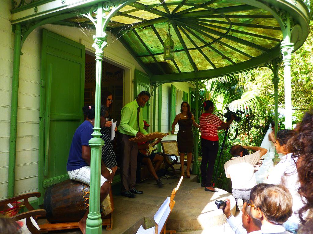 20131228 110 Hell-Bourg Casa_Creole