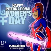 Plasma_WomensDay_Web