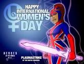 Plasma_WomensDay_Web