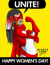 red_feathers_womensday_web