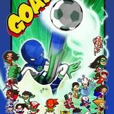 soccer_season
