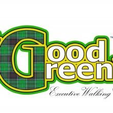 mr_good_green_logo_02