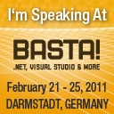 BASTA_Spring_Speakerbutton_online_en