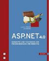 aspnet4