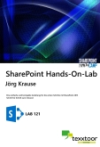 SharePoint Hands On Lab 121