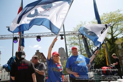 champions_League_SG_Flensburg_Handewitt_74A9341