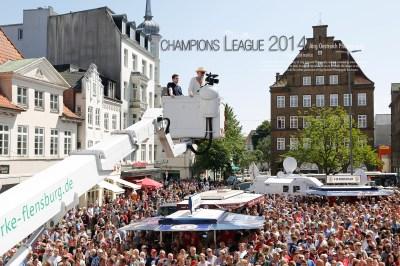 champions_League_SG_Flensburg_Handewitt_74A9343