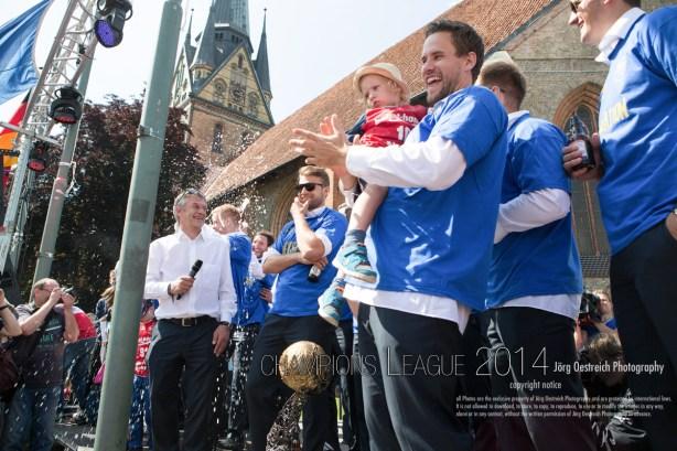 champions_League_SG_Flensburg_Handewitt_74A9511