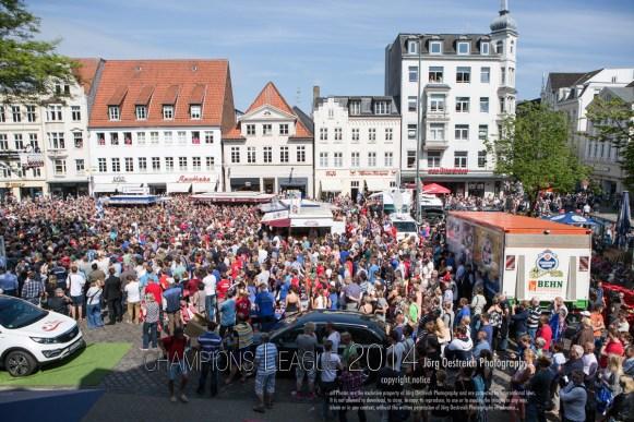champions_League_SG_Flensburg_Handewitt_74A9661