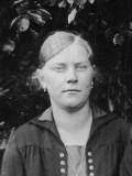 Maria Deckmann geb.Otto