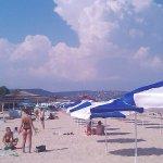 Vanilla Beach Kranevo