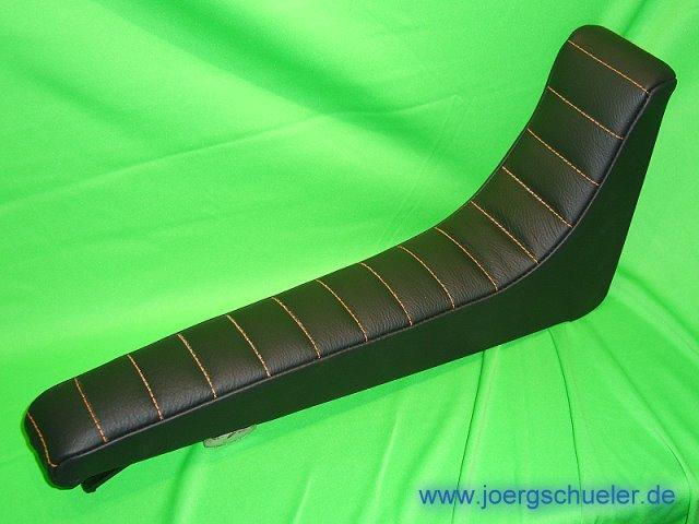 sch lers blog fahrrad. Black Bedroom Furniture Sets. Home Design Ideas
