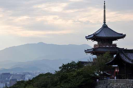 オンラインカジノの日本での立場