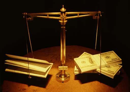 オンラインカジノは合法か
